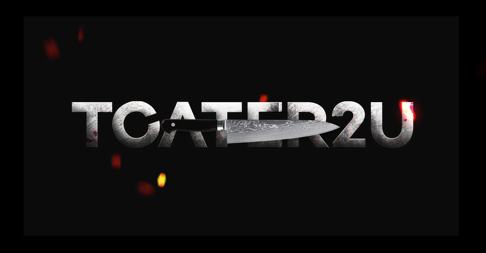 TCATER2U_Branding4.png