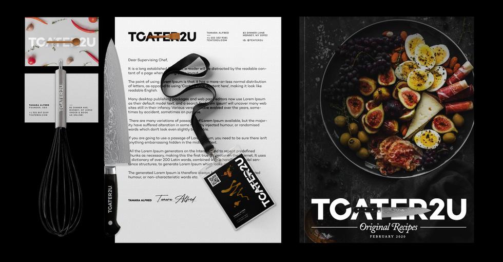 TCATER2U_Branding1 copy.png