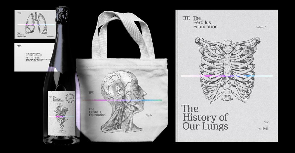 The Ferdilus Foundation Branding4 copy.p