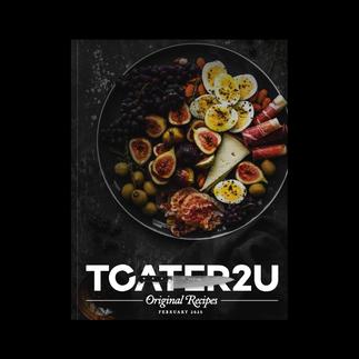 TCATER2U_Squared.png