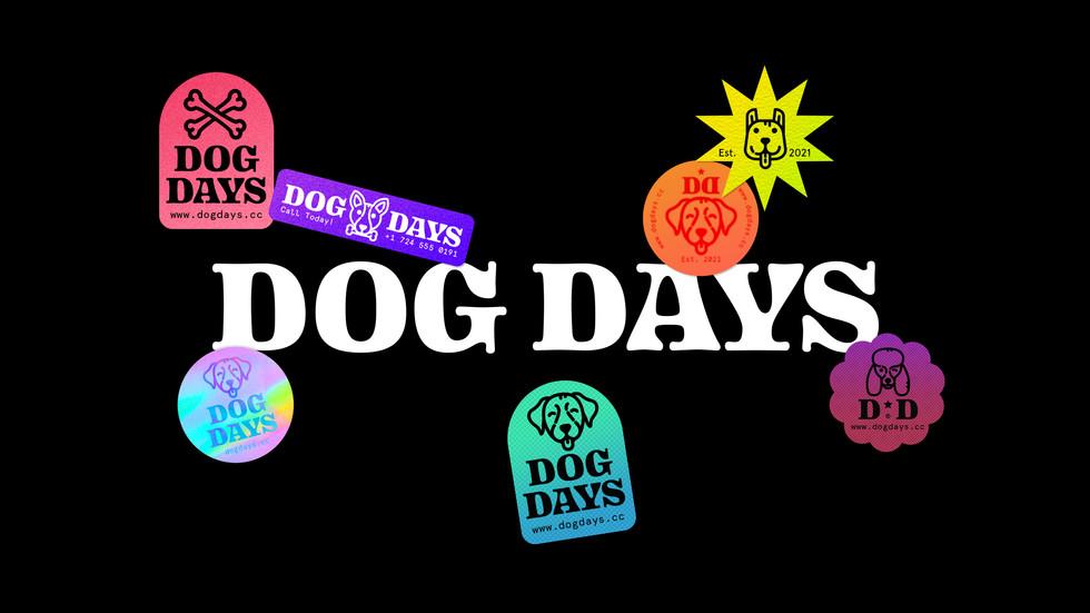 Dog Days_Branding 1 copy.jpg