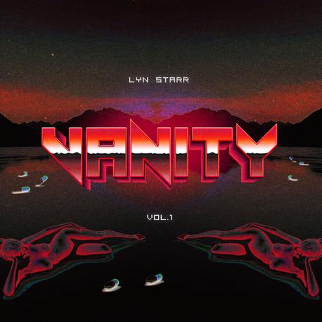 vanity-07-(ac).png