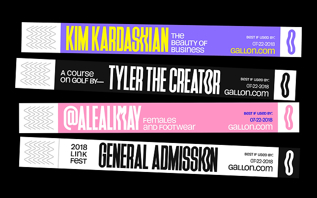 Wristbands02.png