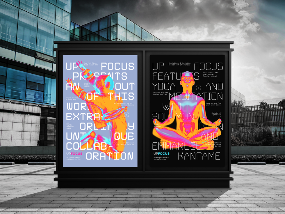 Outdoor Expo Posters Mockup copy.png
