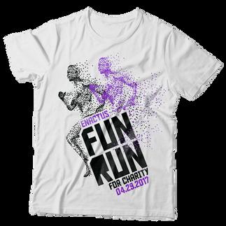 Fun Run Square.png
