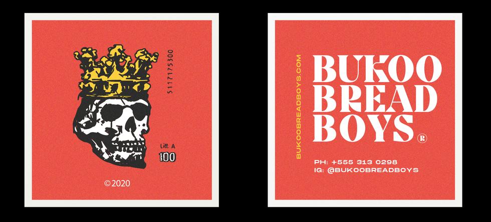 BBB_Branding 2 copy.png