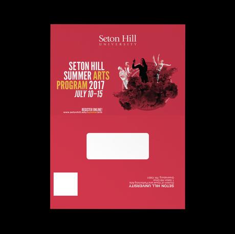 A4 Bi-Fold Brochure.png