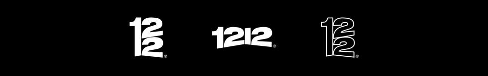 1212 Branding_3ab.png