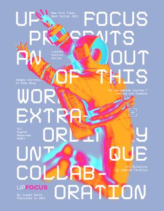 UpFocus Poster Series1 copy.png