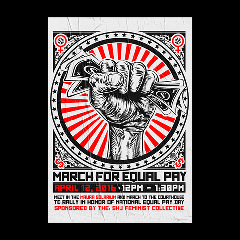 Equal Pay_Flyer.png
