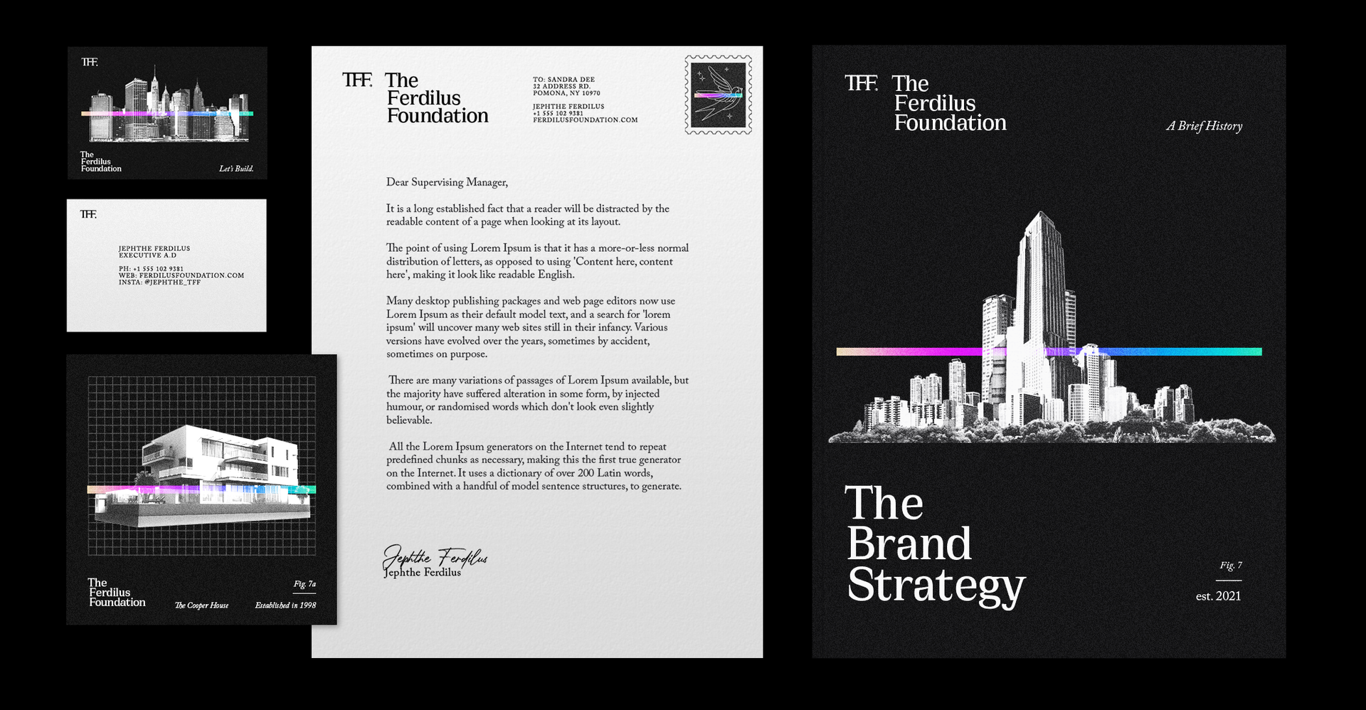 The Ferdilus Foundation Branding3 copy.p