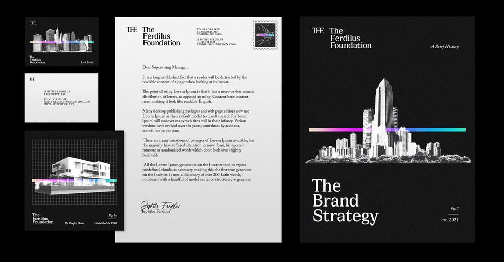 The Ferdilus Foundation Branding3 copy.p