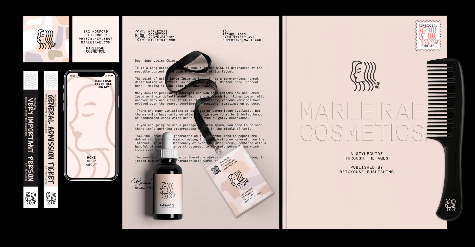 MarleiRae_Branding1.png