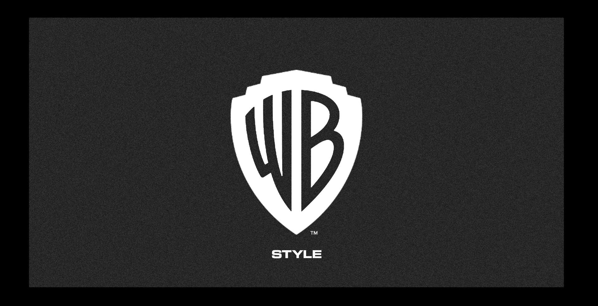 WB_Branding1a.jpg