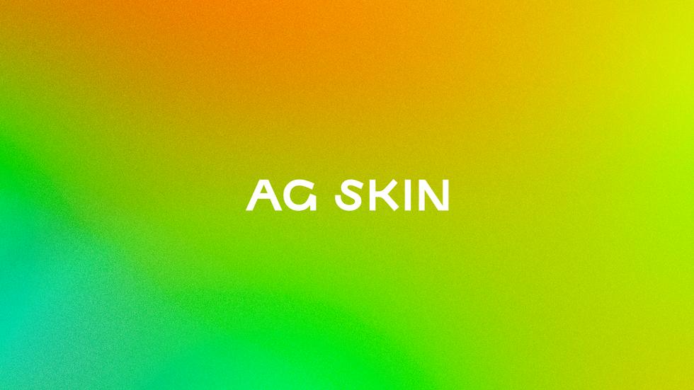 AG Skin Branding 1.png