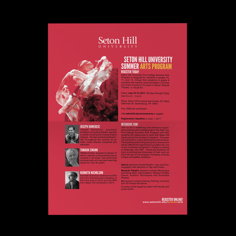 A4 Bi-Fold Brochure_Inside.png