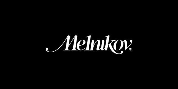 Melnikov_BW.png