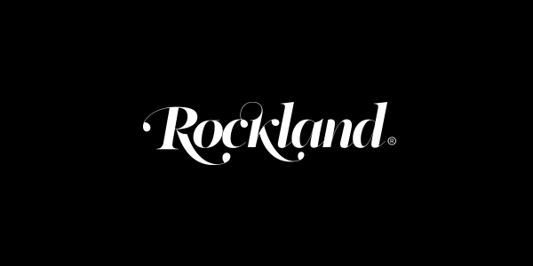 Rockland_BW.png