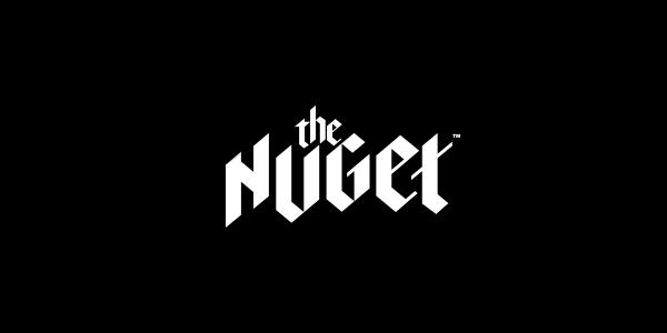 Nuget02.png