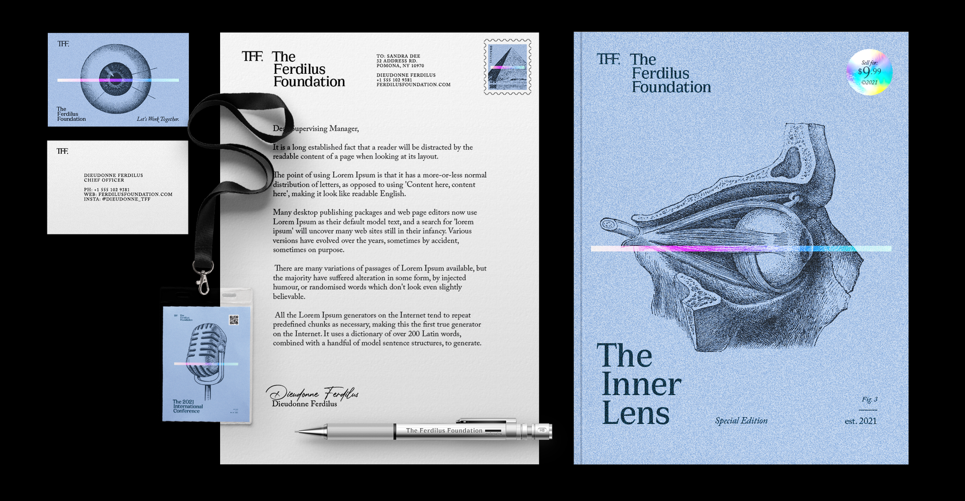The Ferdilus Foundation Branding1 copy.p