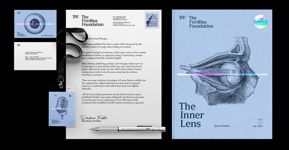 The Ferdilus Foundation Branding1 copy.p