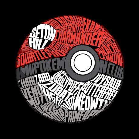 Pokemon Club_Squared.png