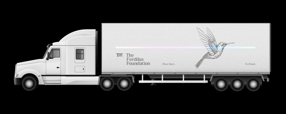 The Ferdilus Foundation Branding6 copy.p