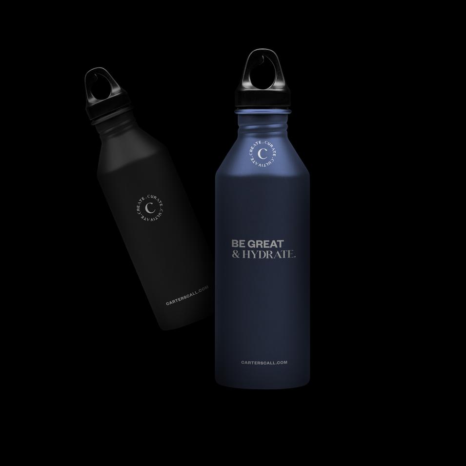 Metallic_Water_Bottle_Squared.png