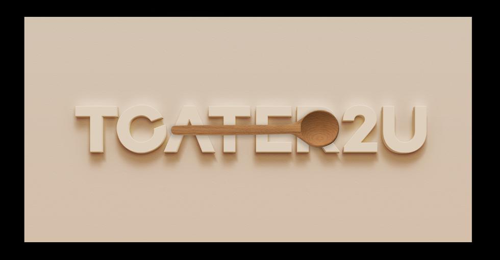 TCATER2U_Branding2 copy.png