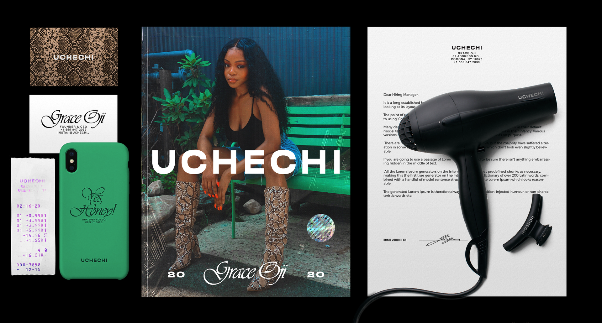 UCHECHI_Stationary 04 copy.png