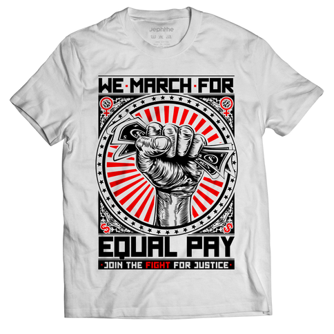 Equal Pay_Square.png