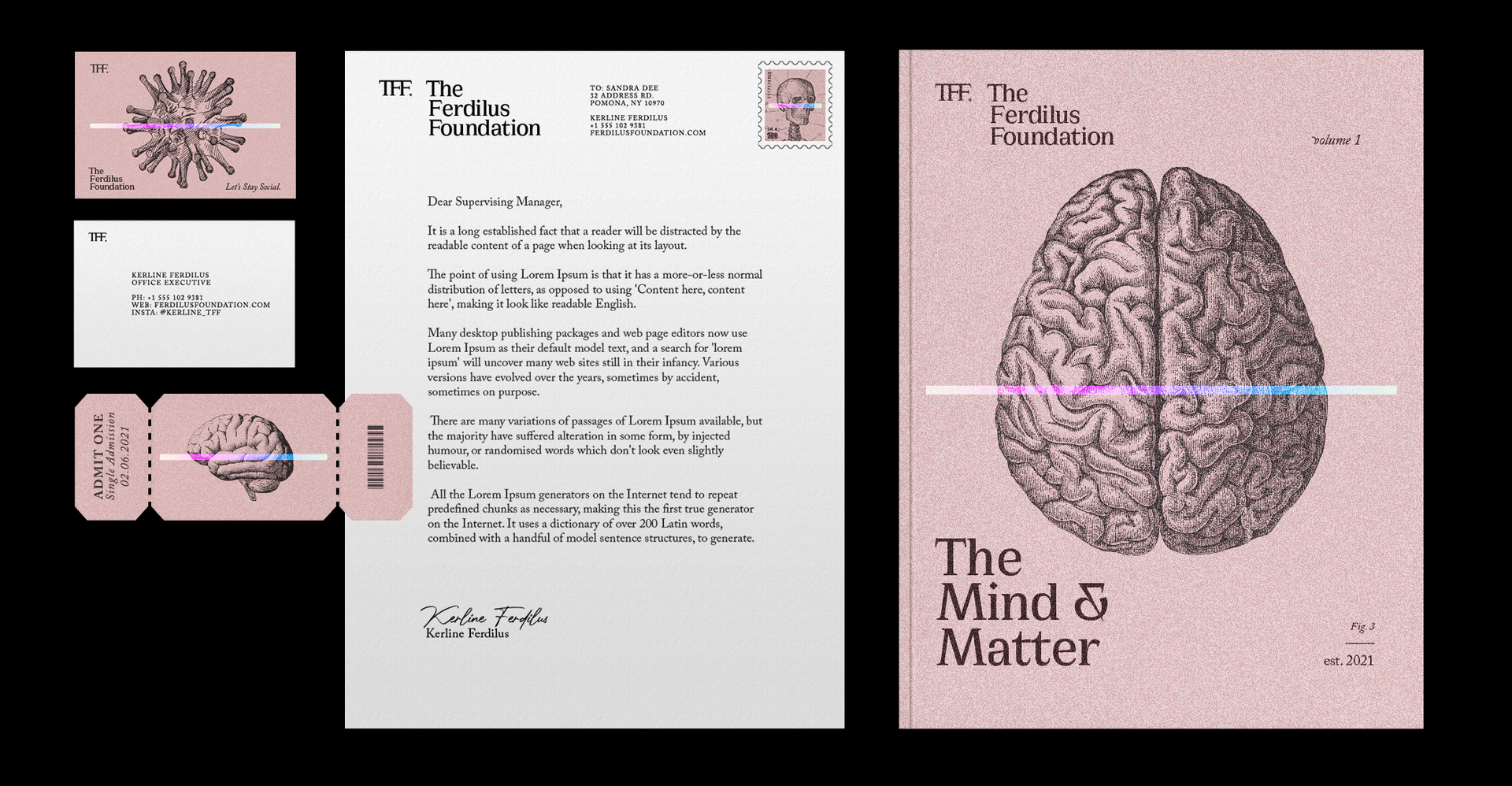 The Ferdilus Foundation Branding2a.png