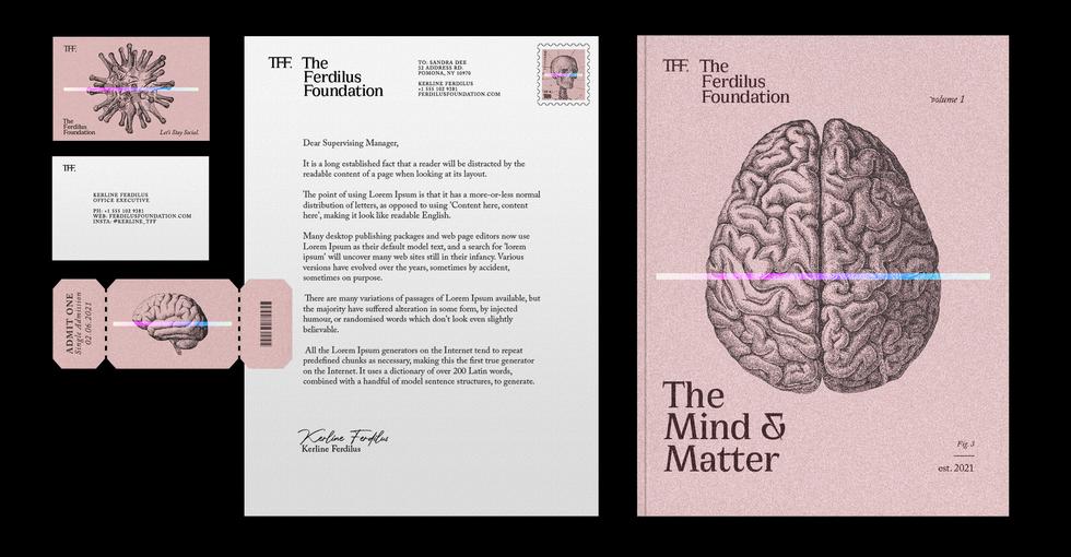 The Ferdilus Foundation Branding2a.png
