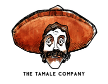 the tamale co.PNG