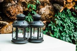 Mini Lanterns
