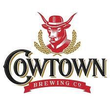 cowtown.jpg