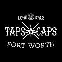 taps and caps.png