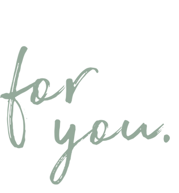 For You (in Sage for web).png