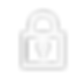 dig-lock-closed-lg-500-b copy.png