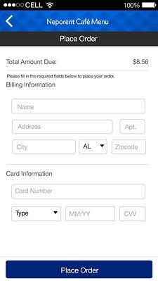 billing info.jpg