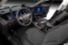 CPVE-Ford-Taurus copy.jpg