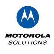 Motorola Solutions Logo.jpg