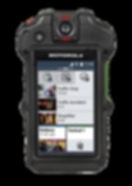 Motorola_Si500-731x1024.png