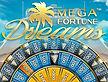 mega fortune dreams.jpg