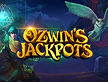 Ozwin's Jackpot