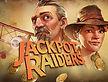 Jackpot Raiders