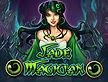 Jade Magicians