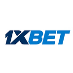 1xbet_edited.png