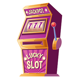 jackpot 777 lucky slot.png