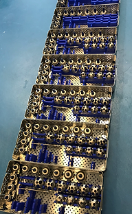 Instrument Trays 1.png